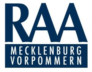 raa-mv-logo